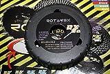 Zoom IMG-1 rotarex rx 90 black mamba