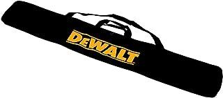 DeWalt Guide Rail Carry Bag