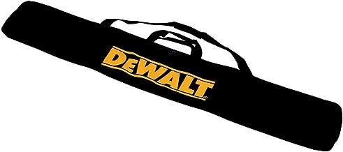 DeWalt DWS5025 tas voor geleiderails tot 1500 mm