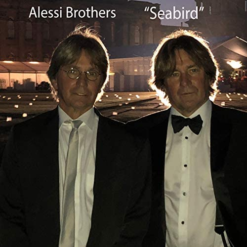 Alessi Brothers