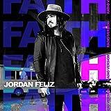 Faith (Radio Version)