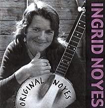 Original Noyes