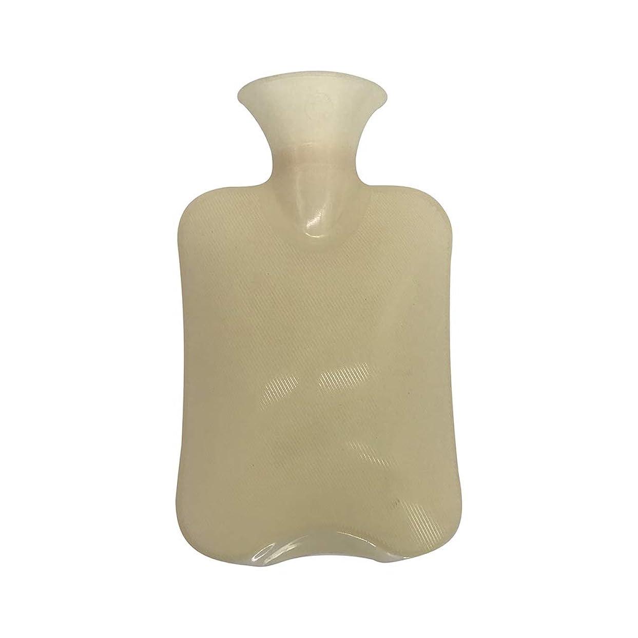 報酬の炭素おもしろいWholehot 1000ml 湯たんぽ 注水式ユタンポ ニット PVC製 温水バッグ ホットウォーターボトル 腹/ウエスト/肩/手/体 冷え性 生理痛 腰痛などに対策 溢れ防止 くり返し使用可能 安全安心