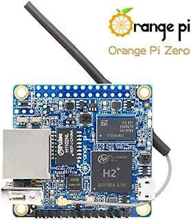 Best orange pi uses Reviews