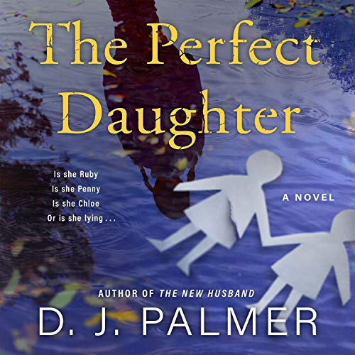 The-Perfect-Daughter