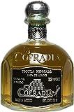 Tequila La Cofradia Reposado, 70 cl. 40º 100% Agave' Organic México
