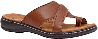 Women's Blare Comfort Footbed Sandal with +Comfort