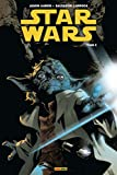 Star Wars - Tome 05