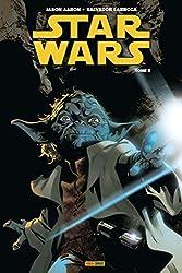 Star Wars - Tome 05 de Salvador Larroca