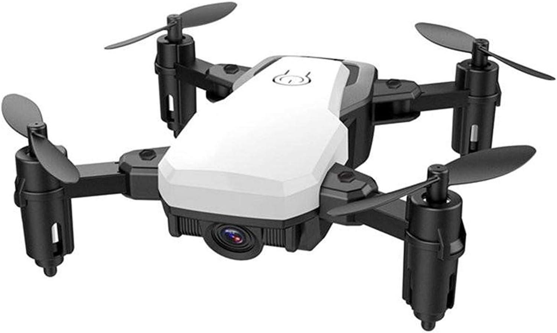 marcas de moda DroneJd16 WiFi FPV Foldable Drone con con con 2mp HD Cámara Gesto De Grabación De Fotos RC Quadcopter Rtf Professional Vs M70 S9hw 2MP 1batería blancoo  tienda de venta