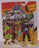 Land of the Lost Shung Action Figure by Tiger Toys