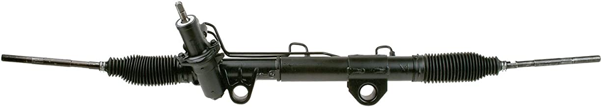 Cardone 26-2140 Remanufactured Import Power Rack and Pinion Unit