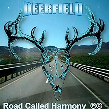 Road Called Harmony