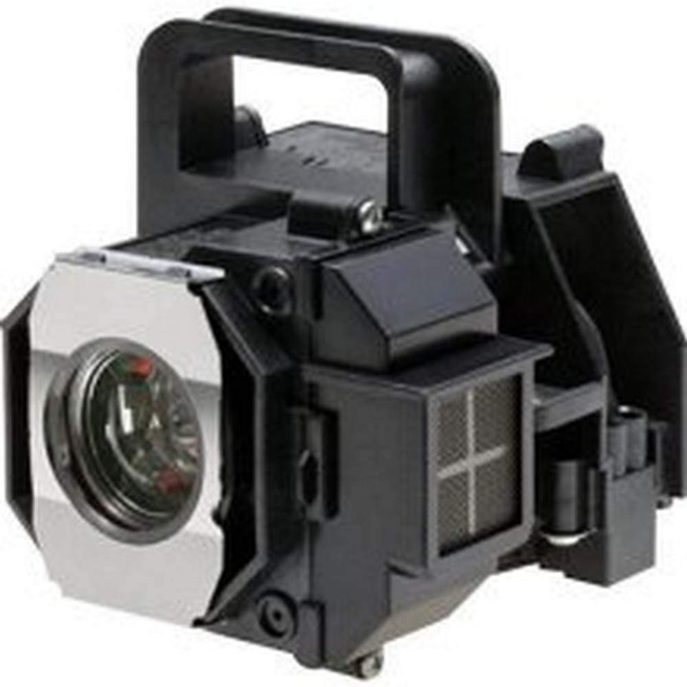 Epson Powerlite Cinema Projector Assembly
