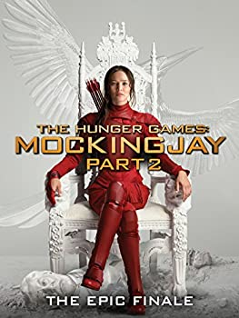 Best the hunger games 2 Reviews