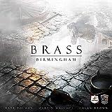 Comprar Brass Birmingham juego de mesa - En Español