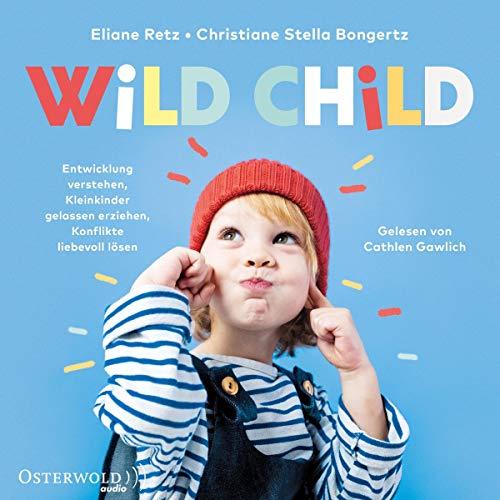 Wild Child Titelbild