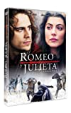 Romeo y Julieta [DVD]