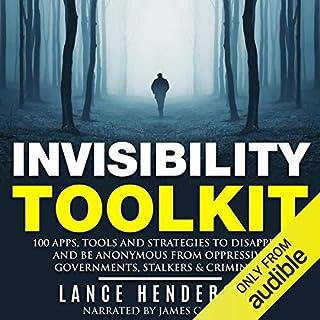 Darknet (Audiobook) by Lance Henderson   Audible com