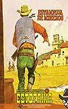 Estampida de mineros (Colección Oeste)