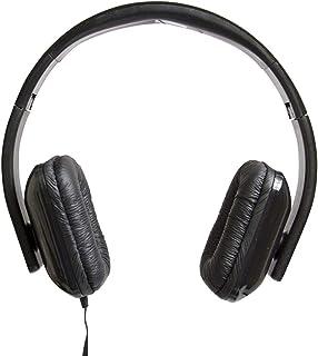 Fone de Ouvido Tipo Headphone, Targus, Ta-41Hp