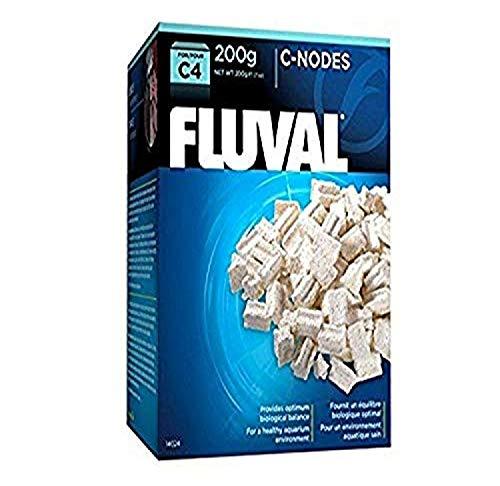 Fluval Esponja para la Filtración Mecánica para Filtro Mochila C - 200 gr