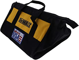 usa tool bags
