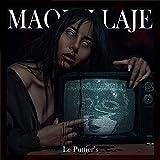 Maquillaje (Fragments Remix) [Explicit]