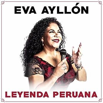 Leyenda Peruana