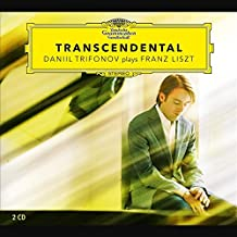 Best daniil trifonov plays rachmaninoff Reviews
