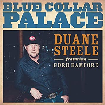 Blue Collar Palace