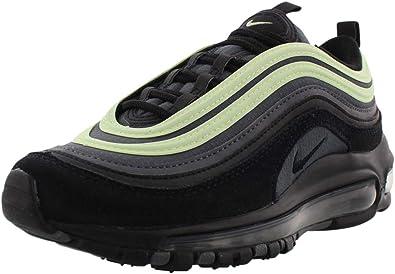 Nike Air Max 97 (Kids)