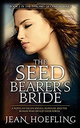 The Seed Bearer's Bride