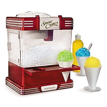 Best ice cone machine Reviews
