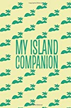 My Island Companion: Animal Crossing Bullet Journal to Track your Island Developments on New Horizons