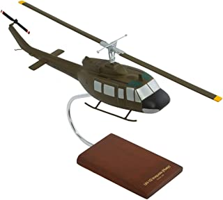 Mastercraft Collection UH-1D Iroquois 1/32 scale model