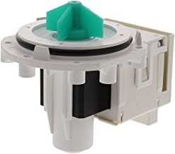PRYSM Dishwasher Pump Replaces A00126401