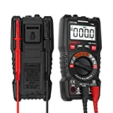 Digital Auto-Ranging Multimeter, KAIWEETS® TRMS...