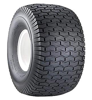 Best 18x8 50 8 tire Reviews