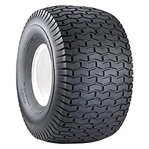 Carlisle Turf Saver Lawn & Garden Tire - 13X5-6