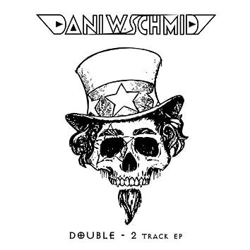 Double - 2 Track