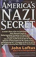 America's Nazi Secret (Conspiracy Theories)