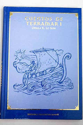 Cuento De Terramar II
