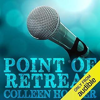 Point of Retreat, Volume 2 Titelbild