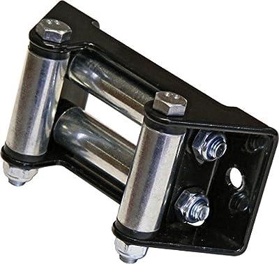 KFI Products (ATV-RF Fairlead