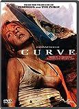 Curve [Edizione: Regno Unito] [Reino Unido] [DVD]