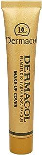Dermacol Make-Up Cover Foundation Nr 209