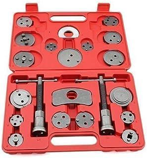 Set 22 pièces repousse-piston de frein 2 broches