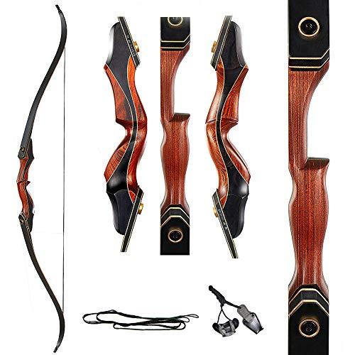 TOPARCHERY Archery 60