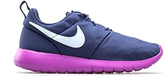 Nike Roshe One GS Youth Girls Running Shoes